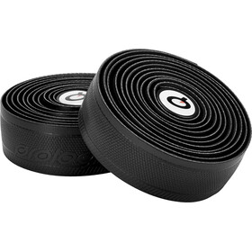 prologo Onetouch 2 Gel Handelbar Tape black